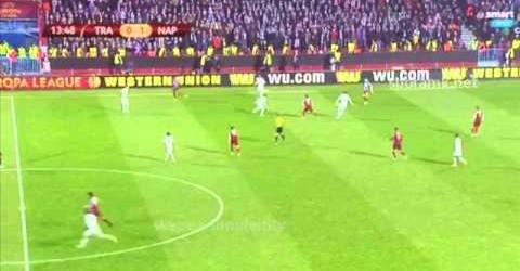 Fenerbahçe – Galatasaray  Maçı  Tüm Golleri  (08 Mart 2015)