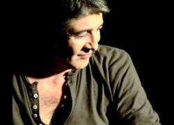 Murat Göğebakan-Gelmiş Bahar (2012)