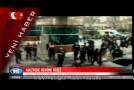 Çağlayan Adliyesinde Rehine Krizi-Savcı Mehmet Selim Kiraz Odasında Rehin Alındı-31 Mart 2015