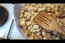 Baharatlı Küp Ekmek – Kekevi Yemek Tarifleri