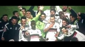 Club Brugge KV vs. Besiktas JK Promo – 12.03.2015 | Devlerin Aşkı Büyük Olur !