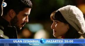 Ulan İstanbul 28.Bölüm Fragmanı-2