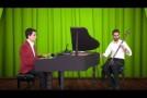 En Güzel Semailer Muhayyer Kürdi Saz Semaisi Piyano Beste Sadi Işılay Makam Piyanist Eseri Sazları