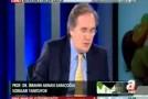 Prof. İbrahim Saracoglu Hayat Kürleri 11 09/11 Romatoit Artrit, İltehaplı eklem romati