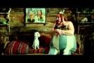 Asteriks Ve Oburiks Gizli Görevde 3D Türkçe Dublajlı   HD Fragman   New Trailer 2013