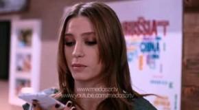 Medcezir 60 Bölüm Fragman HD Sevgililer Günü Sürprizi Spoiler