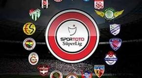 8 Mart 2015 Fenerbahçe – Galatasaray 08.03.2015 19:00 Geniş Maç Özeti Ve Golleri HD