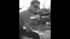 TUNA DEVECİ & AHMET BODUR MUHAYYER-KÜRDİ ŞARKI ADINI ANMAYACAĞIM
