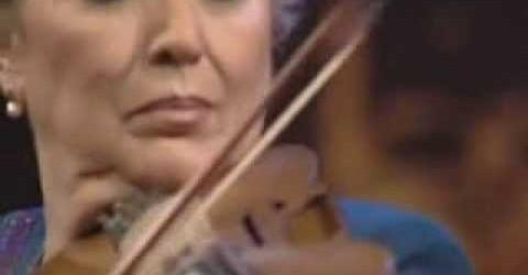 Nursal Ünsal Birtek- Muhayyer kürdi saz semaisi/beste:Sadi Işılay