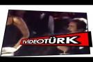 ► Orhan Gencebay Hülya Avşar'ı Poposundan Tokatladı ► TVİDEOTÜRK