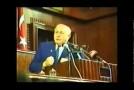 Prof Dr Necmettin Erbakan Kıbrıs Bana Ne Amerikadan