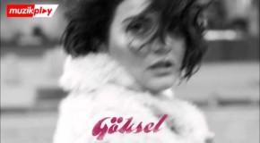 Göksel – Kelepçe (Official Audio)