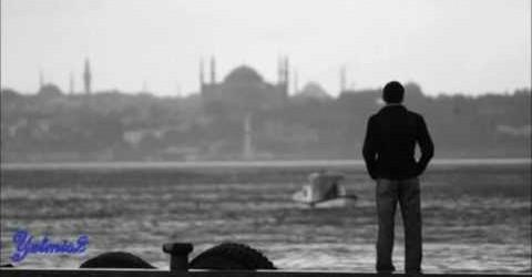Murat Göğebakan – Vazgeçilmiyor