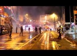 11 Mart Kadıköy Berkin Elvan Direniş Klibi