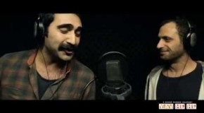 Cik Ciki Mercan | Yav He He Soundtrack