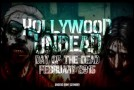 Hollywood Undead // New Album Release March 31 2015