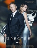 James Bond Spectre izle